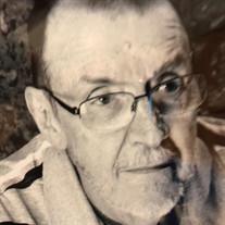 Paul D. Duke