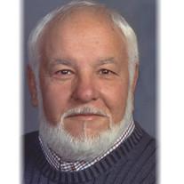 Dennis A. Stroh