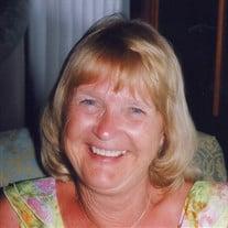 Diane Kay Brammer