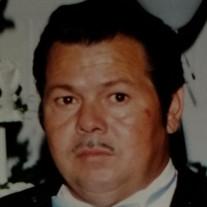 Ramon Perez