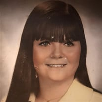 Kathleen Lynn WELTY-O'LEARY