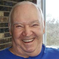 Norman E Hart