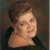 Wilma Jean Haney