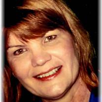 Mrs. Carol Ann Aschenbrenner