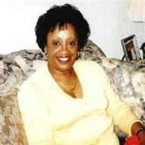 Shirley  Jackson  Anderson