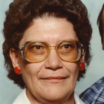 Louise Hunn