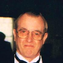 Robert S. Carter