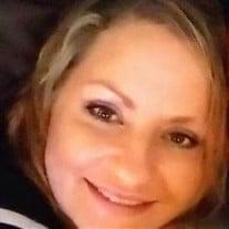 Danielle J.  Scott