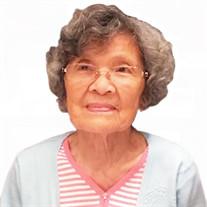 Mrs Tak Yim Tze
