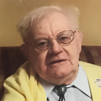 Ralph W. Trautman