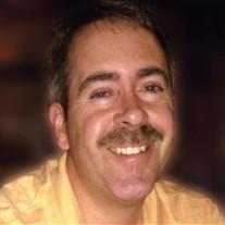 Craig L. Gay
