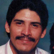 Frank  D.  Longoria