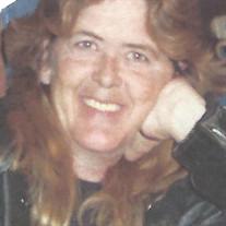Leslie Holloway (Hartville)