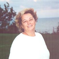 Deborah D. Goodman