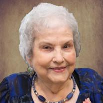 Hilda G. Stewart
