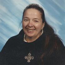 Marilyn Viens