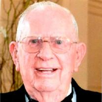 Frederick Miller Simmons