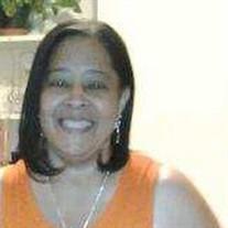 Deborah Grafton