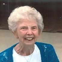 Ruth E. Ludlum