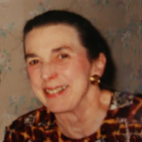 Carolyn H. Langan