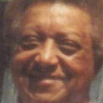 Brownie  Thompson Jr.
