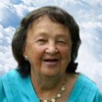 Ruth E. Ingle
