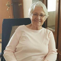 Paula Olson