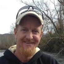 Todd A. Bruce