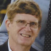 David Joe Alberson