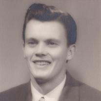 Kenneth Harkins Jr.