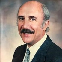Mario Verna
