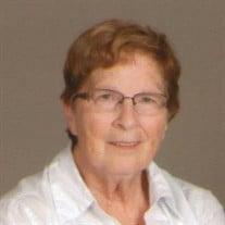 Nona  L. Miller
