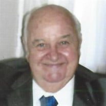 Mr. Leroy Dave Votaw