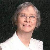 Sue Boden