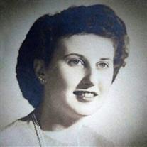 Marilyn Jane Vornauf