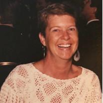 Anne Campbell Stites Klingman