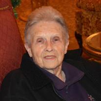 Erna Locke