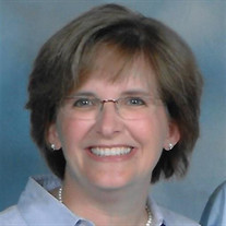 Kathleen Zidek