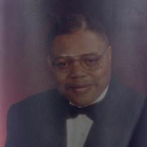 Lester Bradley