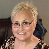 Sandra Roberts Duncan