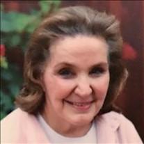 Kathleen Covert Myers