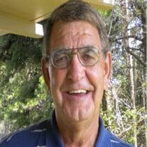 Gary Lloyd Reece