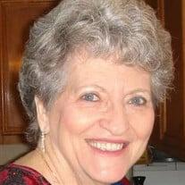 Laura Jane Ritter Sonnier