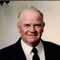 Dale H. Bischoff
