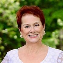 Patricia Guerriero