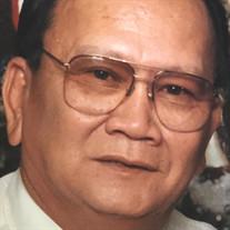 Muon Van Nguyen