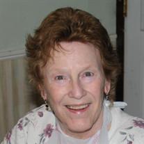 Judith Palomba
