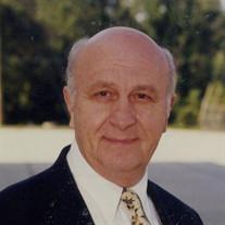 "Augustus  L. ""Stan"" Stanton Sr."
