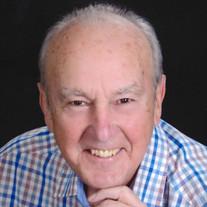 Paul E. Becotte
