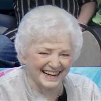 Mrs. Laurice J. Klonowski